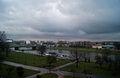 Vistula River (8476713354).jpg