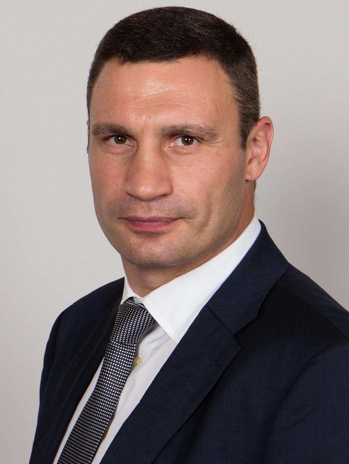 Klitschlo