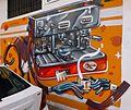 Vitoria - Graffiti & Murals 1242.jpg