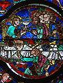 Vitraux Cathédrale de Laon 240808 3.jpg