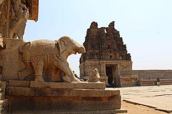 Vittala temple.jpg