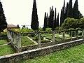 Vittoriale degli italiani - DSC01985.JPG