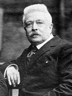Vittorio Emanuele Orlando Italian diplomat