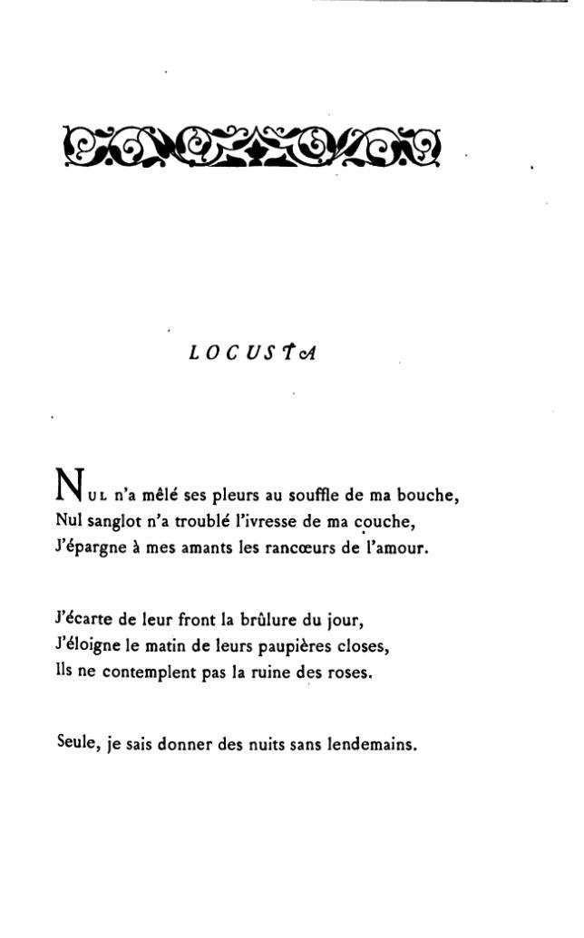 Page:Vivien - Cendres et poussieres 1902.djvu/95 - Wikisource