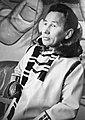 Vladimir Koyanto (Kosygin) - Koryak (Kamchatka) writer, poet and public figure.jpg