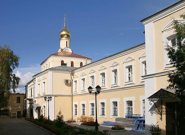 https://upload.wikimedia.org/wikipedia/commons/thumb/1/13/Vladimir_NM_JoannBaptist.JPG/640px-Vladimir_NM_JoannBaptist.JPG