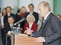 Vladimir Putin 1 September 2001-4.jpg