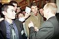 Vladimir Putin 21 November 2000-1.jpg