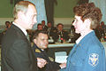 Vladimir Putin 27 July 2001-4.jpg