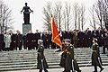Vladimir Putin in Saint Petersburg 9-10 April 2001-3.jpg