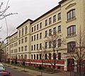 Volkmarsdorf schule.jpg