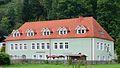 Volksschule, Waldbach, Styria.jpg