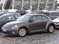 Volkswagen Beetle (8544402445).jpg