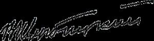 Volodymyr Shcherbytsky - Image: Volodymyr Shcherbytsky Signature 1978