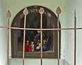 Volspora-Kapelle2.jpg