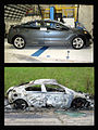 Volt NHTSA fire 01 before & after.jpg