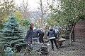 Volunteering (8619002661).jpg