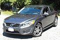 Volvo C30 Facelift.jpg