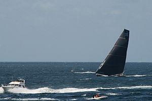 Volvo Ocean Race - Abu Dhabi (1).JPG