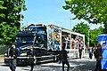 Volvo Truck – Discomove Hamburg 2015 02.jpg