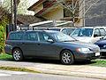 Volvo V70 2.4 2005 (14153524562).jpg