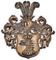 Von Mackensen coat.png