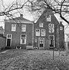 voorgevel - naaldwijk - 20161583 - rce