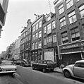 Voorgevels - Amsterdam - 20018953 - RCE.jpg