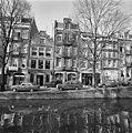 Voorgevels - Amsterdam - 20019339 - RCE.jpg