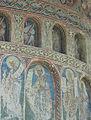 Voronet murals 2010 48.jpg
