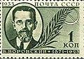 Vorovskiy V V.jpg