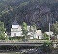 Voss Evanger kirke RK 84104IMG 5632.jpg