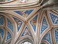 Votivkirche Decke4.jpg