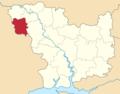 Vradiyivskyi-Raion.png