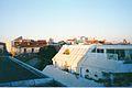 Vue des toits (3056298840).jpg