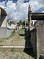 Vue du cimetière d'Embrun en juillet 2020 (2).jpg