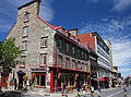 Vue générale de la rue Saint-Jean.jpg