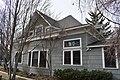 W.A. Simpson House (3).jpg
