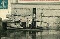 W0152 CPA 98-Inondation12-1910 LeBasBriaceUnDemenagementPrecipite.jpg