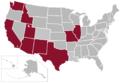 WAC-USA-states2.png