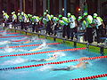 WDSC2007 Day4 M100Freestyle-1.jpg
