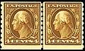 WF Washington 1912-4c.jpg