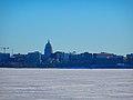 WI State Capitol - panoramio (1).jpg