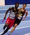 WK040362 finale 4x400m heren jonathan sacoor.jpg