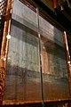 WLA brooklynmuseum Henry Ossawa Tanner.jpg