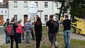 WLM-Fototour 2013 Freiberg 11.JPG