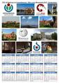 WLM-TOP10-Calendar Germany-2013.pdf
