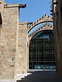 WLM14ES - Barcelona Atarazanas 1678 08 de julio de 2011 - .jpg