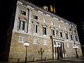 WLM14ES - Barcelona Palau de la Generalitat 73 02 de julio de 2011 - .jpg
