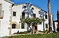 WLM14ES - Cal Guilera, Sant Pau d'Ordal, Subirats, Alt Penedès - MARIA ROSA FERRE (3).jpg